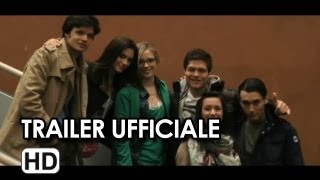 Multiplex Trailer Italiano Ufficiale