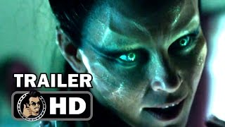 POWER RANGERS (2017) - All Movie Trailers Compilation [Sci-Fi Action Movie HD] full download video download mp3 download music download