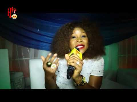 Hiptv News - Moments From The Lagos Countdown 2014 (nigerian Entertainment News)