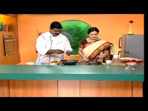 Recipes   Kasturi Machi   Konkani Machi   01