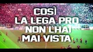 Video PROMO LEGA PRO CHANNEL MP3, 3GP, MP4, WEBM, AVI, FLV Oktober 2017