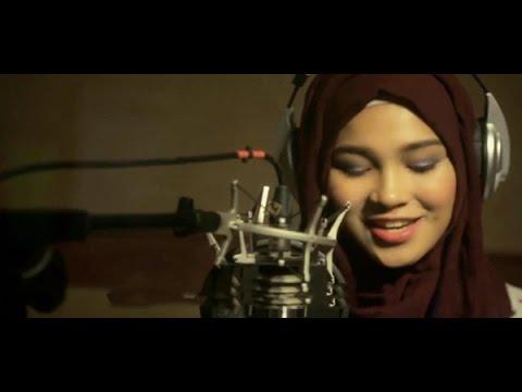 Jokowi Jangan Kau Ragu ★ Haddad Alwi feat. Rara Tarmizi