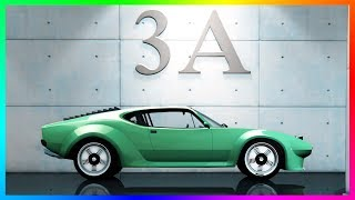 GTA Online NEW Vehicle Releasing Tomorrow - NEW DLC Content Coming Out & MORE! (GTA 5 Update)