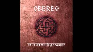 Video OBEREG - Astrál