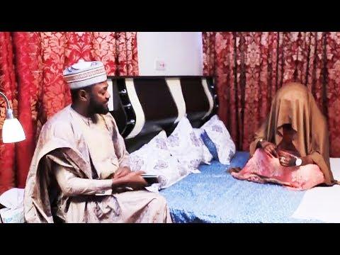 mafi kyawun fim din Adam Zango soyayya - Nigerian Hausa Movies
