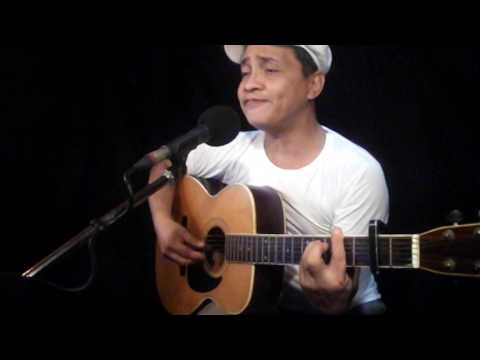Find Me (david Gates) Cover