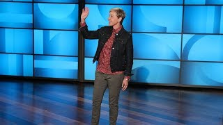 Video Ellen Plays Personal Shopper for a Stay-at-Home Mom MP3, 3GP, MP4, WEBM, AVI, FLV Desember 2018