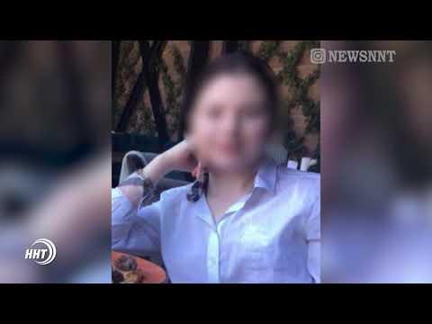 Самоубийство из-за ЕГЭ  - DomaVideo.Ru