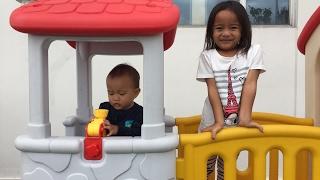 Nonton Playground Cinta      Memupuk Rasa Cinta Antara Kakak Adik Melalui Permainan   Staycation Part Iii Film Subtitle Indonesia Streaming Movie Download