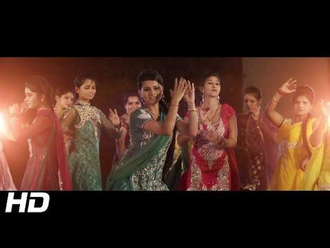 Dekhi Nachdi Full Video Song By Paul Nagra