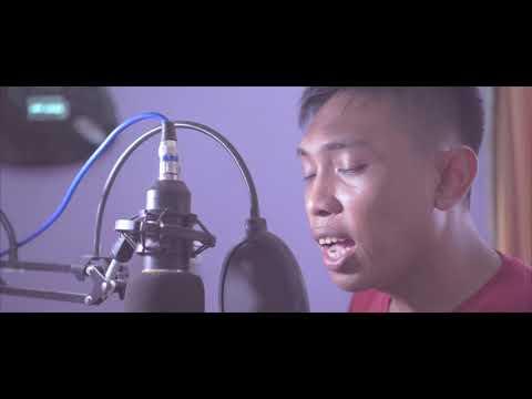 Video Tak Selamanya Indah - Mario G Klau (Cover) download in MP3, 3GP, MP4, WEBM, AVI, FLV January 2017