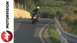 6. Harley Davidson XR1200