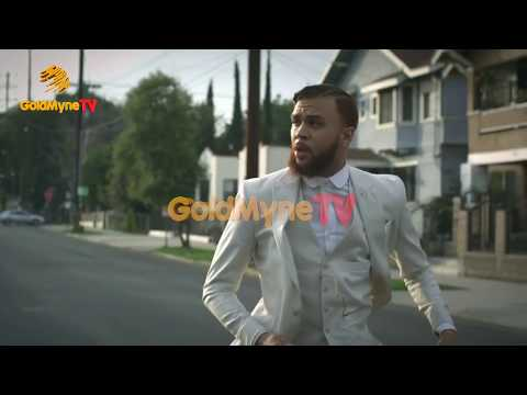 """I took a class in the US to speak Igbo more fluently"" – Jidenna"