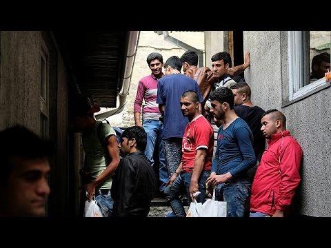 Δανία: Πρώτη εφαρμογή του νόμου περί κατάσχεσης τιμαλφών από μετανάστες