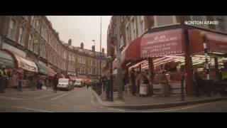 Nonton JASON STATHAM - BLITZ SUBTITLE INDO Film Subtitle Indonesia Streaming Movie Download