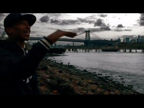 Fredro Starr - That New York (2014)
