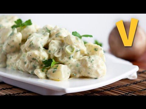 vegan cooking classes glasgow
