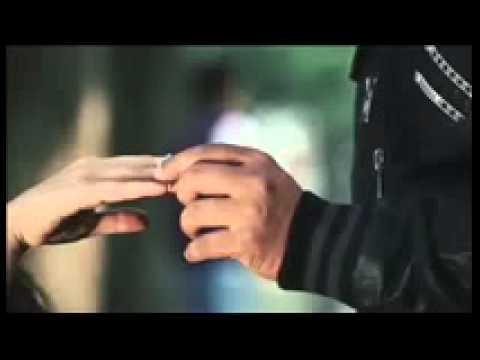 DholMasti.com - Album:Chardi Jawani Singer:Preet Chahal Chann-Preet Chahal-Download.Mp3 Chardi Jawani-Preet Chahal-Download.Mp3 Gabhru-Preet Chahal-Download.Mp3 Jo Pal-Preet...