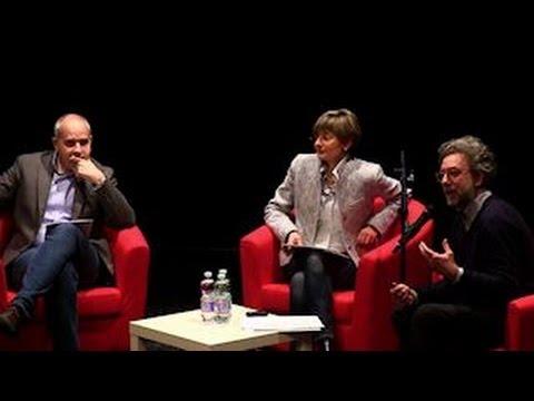 MARCO BRUNOD, MARINA PANZERI, GABRIELE MARINONI - La crisi economica e istituzionale come terreno per costruire un nuovo welfare locale