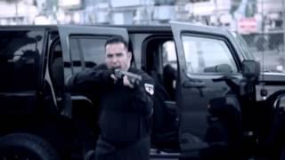 Nonton ОХОТА ЗА ПРИЗРАКОМ / HUNTING THE PHANTOM / 2014 Русский Трейлер HD Film Subtitle Indonesia Streaming Movie Download