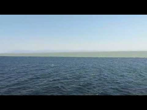 Video Indian ocean and Pacific ocean border download in MP3, 3GP, MP4, WEBM, AVI, FLV January 2017