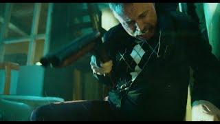 Nonton T2 Trainspotting - Renton vs Begbie - Final Fight Scene Film Subtitle Indonesia Streaming Movie Download