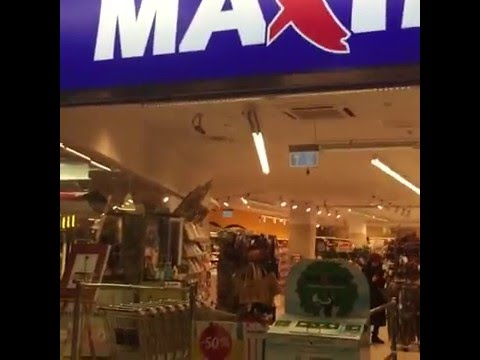, title : 'Вильнюс. Цены на продукты в супермаркете.'