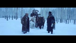 Nonton The Hateful Eight 2016 Me Titra Shqip Film Subtitle Indonesia Streaming Movie Download