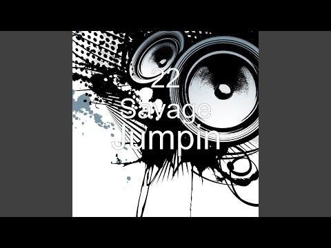 Download Jumpin MP3