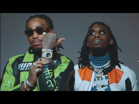 """Migos ft. NBA YoungBoy """"Need It"""" (Music Video)"""