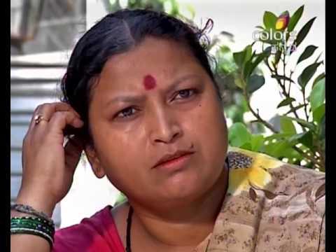 Kulavadhu--24th-March-2016--ಕುಲವಧು--Full-Episode