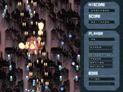 Urban Uprising : Dark New World PC