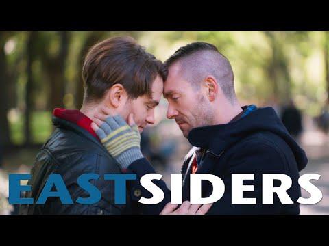 EastSiders: The Documentary
