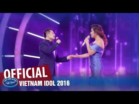 VIETNAM IDOL 2016 - GALA CHUNG KẾT & TRAO GIẢI - YÊU THƯƠNG MONG MANH - BẰNG KIỀU FT JANICE - Thời lượng: 4 phút, 55 giây.