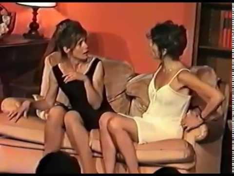 Les Bonshommes :Lydie Rigaud. Didier Baffou .Sylvia Onetto.