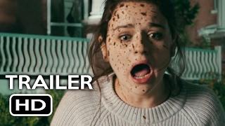 VIDEO: WISH UPON Trailer