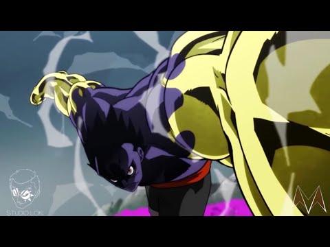 One Piece - Kings | Part 2 | AUDI LOKI collaboration (Fan animation)Luffy VS Kaido - Thời lượng: 5:41.
