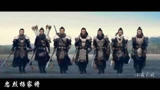 Nonton                 Saving General Yang         Mv    Film Subtitle Indonesia Streaming Movie Download