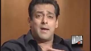 Video Salman Khan In Aap Ki Adalat (Part 1) - India TV MP3, 3GP, MP4, WEBM, AVI, FLV Mei 2018