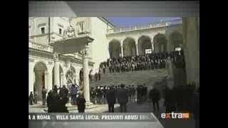 Festeggiamenti 50 anni San Benedetto
