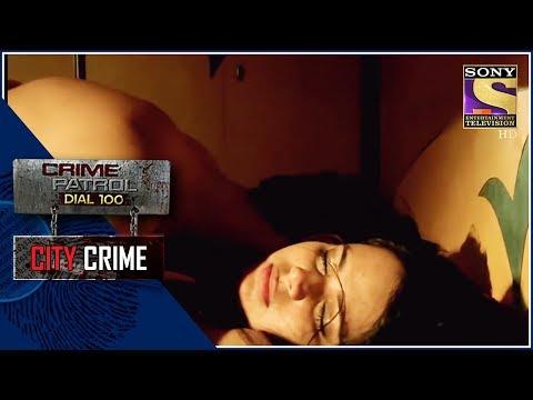 City Crime | Crime Patrol | अकेलापन | New Delhi