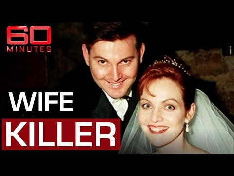 Inside the investigation: Why Gerard Baden-Clay murdered his wife Allison | 60 Minutes Australia