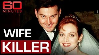 Video Inside the investigation: Why Gerard Baden-Clay murdered his wife Allison | 60 Minutes Australia MP3, 3GP, MP4, WEBM, AVI, FLV Agustus 2019