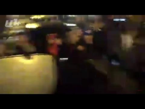 Ուղիղ միացում․ Նիկոլ Փաշինյանի հանրահավաքը Գյումրիից - DomaVideo.Ru