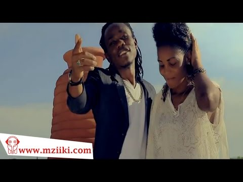 Best Naso | Fahari | Official Video HD