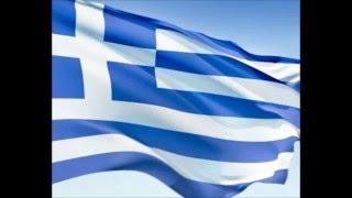 Greek National Anthem Correct Transalation into english