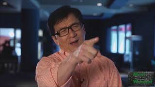 Video Bruce Lee Vs Wong Jack Man And Jackie Chan| The real truth MP3, 3GP, MP4, WEBM, AVI, FLV Maret 2019