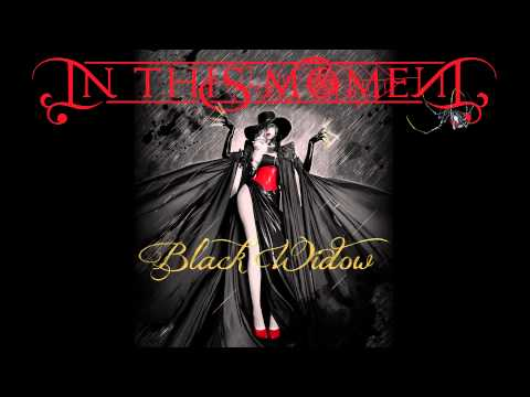 In This Moment ft. Brent Smith -