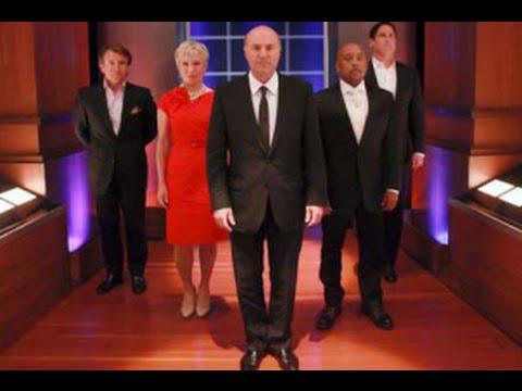 Shark Tank Season 7 Episode 11 Review & After Show | AfterBuzz TV
