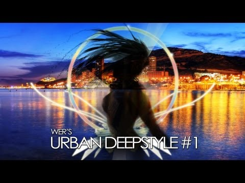 deeptrance - URBAN DEEPSTYLE. Deep progressive house, tribal & deep trance dj set. Download it divided into 22 tracks at http://www.mediafire.com/download/r40nldk1nbep3dt...